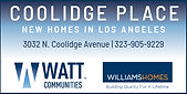 2x1_WattCommunities_CoolidgePlace_ArtWal