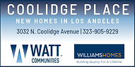 2x1_WattCommunities_CoolidgePlace_ArtWal