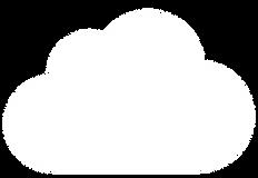 cloud_70 opacity.png