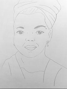 EVAC 210413 ScarlettAceves drawing1 12 y