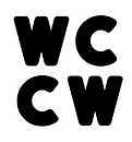 WCCW.png