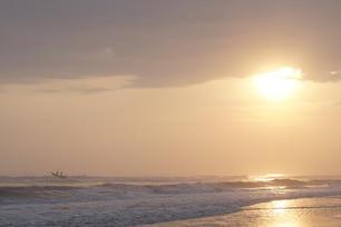 V_Beach.jpg
