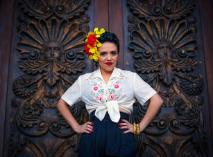 Candi-La Donna in Boyle Heights.jpg
