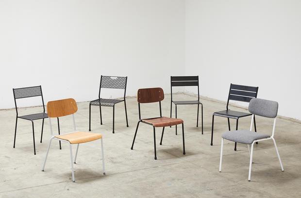 RAD_Chair Suite.jpg