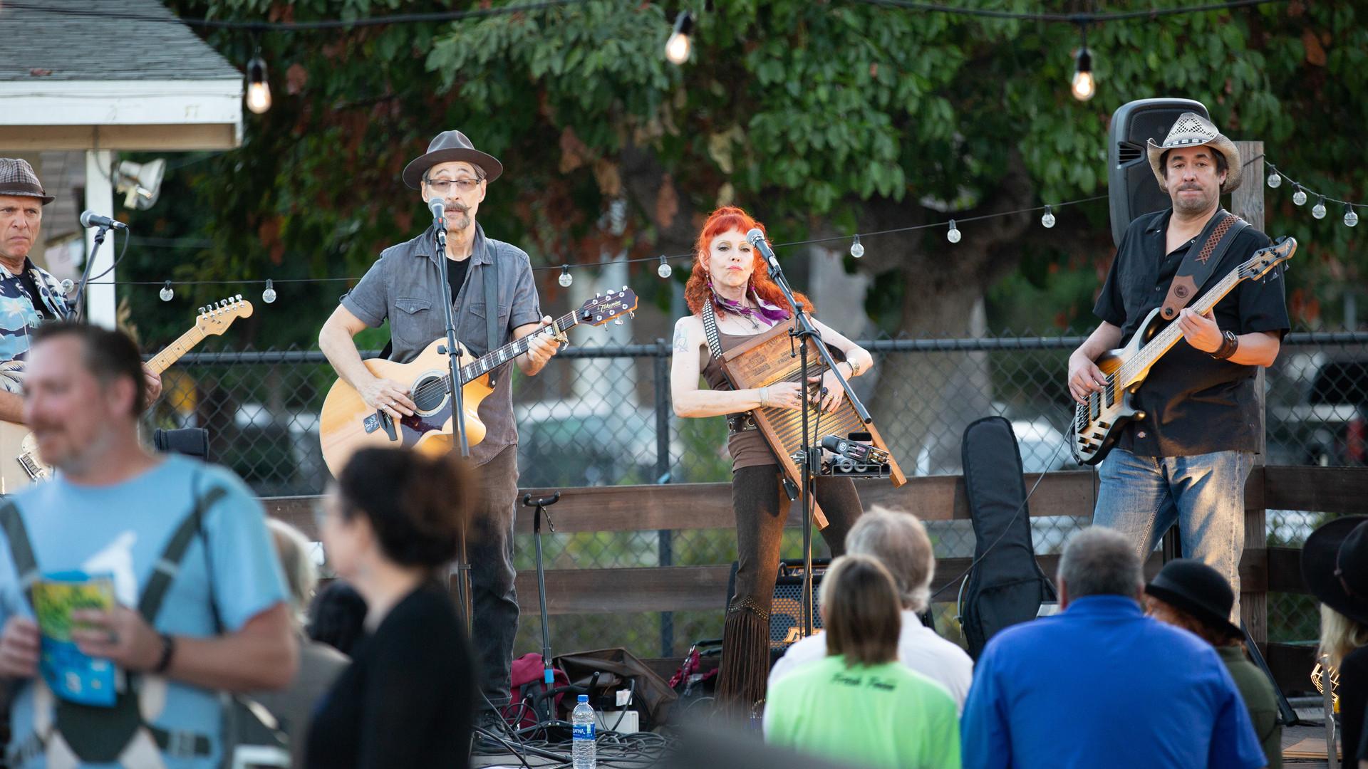 Band at Community Garden.jpg