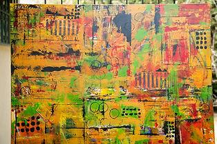 Artist 115 - A New Day.jpg