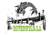 River Wild LA.png