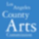 LA County Arts Commission-logo.png