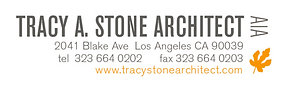 Tracy Stone.png