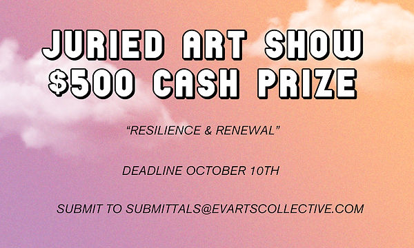 JURIED ART SHOW FLYER_OPTION 1_for mailc