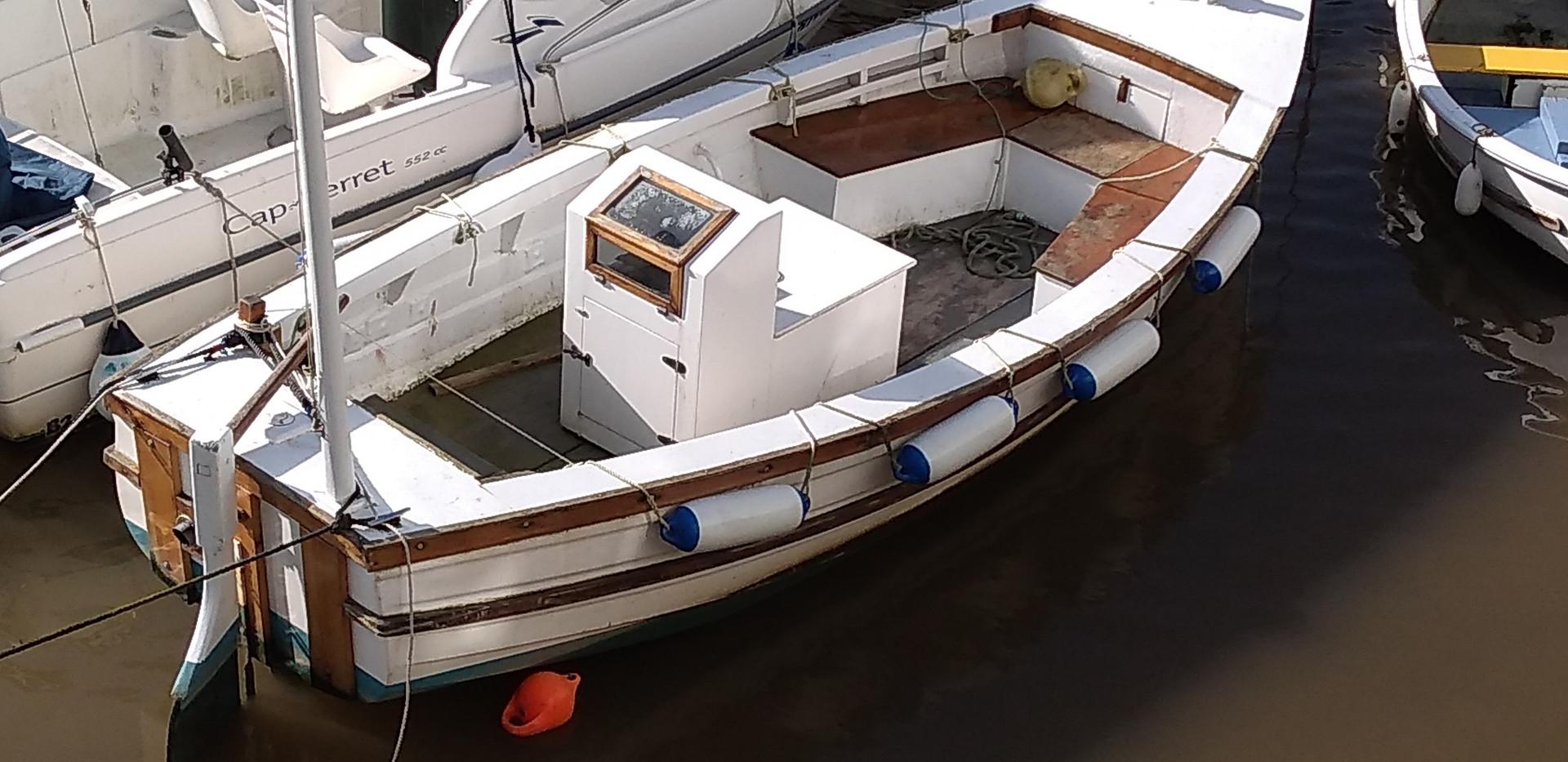 Jason's Boat.jpg