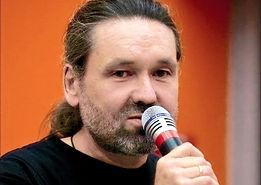 Oleg Korytov_edited.jpg