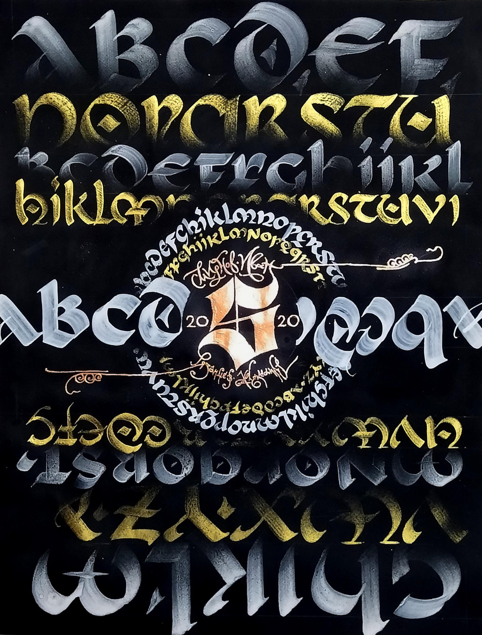 Smirnov Ivan_Rjazantsev Aleksandr_Moscow