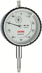 Comprateur analogique standard 10mm .png