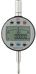 Comparateur digital 1087BR.png