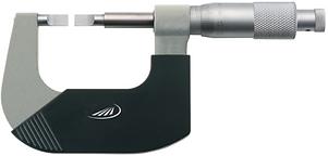 Micromètre_à_vernier_touches_couteaux_PR