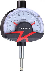 Comparateur_haute_précison_COMPIKA_KAFER
