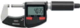 Micromètre_digital_IP65_MAHR_40EWR.png