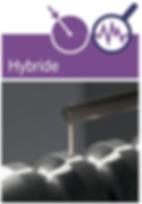 Capteur hybride rugosité et contour.png