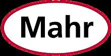 MAHR_LOGO.png