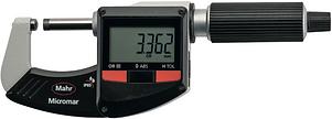 Micromètre_digital_à_touches_bombée_40EW