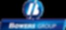 Logo bowers.png