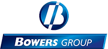Logo bowers.png