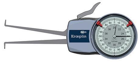 Kroeplin H220.jpg