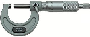 Micromètre à vernier.png