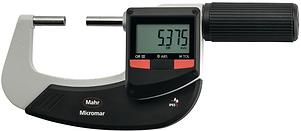 Micromètre_à_touches_interchangeables_40