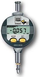 Comparateur digital TESA DGICIO HP12.png