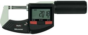 Micromètre_digital_avance_rapide_40EWR-L