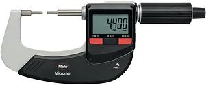Micromètre_digital_à_touches_fines_40EWR