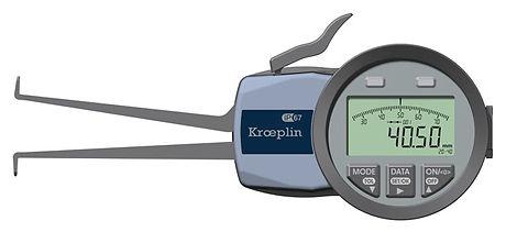 Kroeplin G220-1.jpg