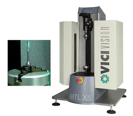 Scan optique MTL-X5.jpg