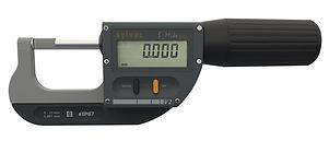 Micromètre_digital_à_touches_couteaux_
