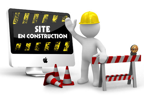Site en construction.jpg