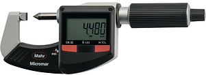Micromètre_digital_Mahr_40EWR-K.png