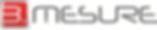 Logo_B.Mesure.png