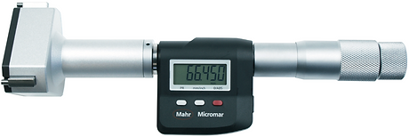 Micromètre_intérieur_digital_Mahr.png
