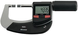 Micromètre_digital_touches_couteaux_40_E