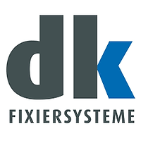 Logo DK.png