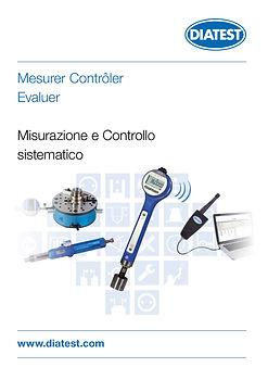 Catalogue_général_2019.jpg