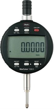Comparateur digital Mahr 1086R.png