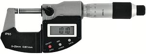 Micromètre_digital_IP65.png