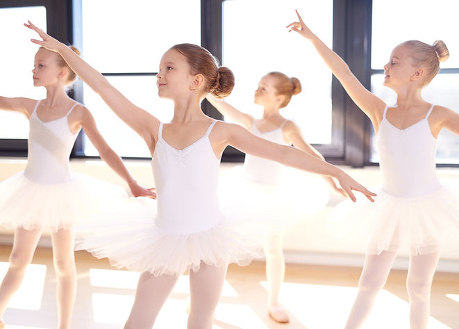 Ballet Girls.jpg