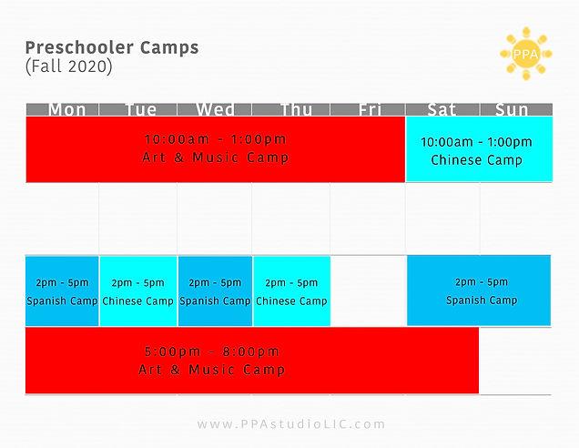 Fall Calendar-Preschooler.jpg