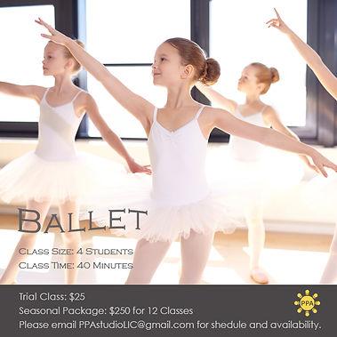 Ballet Dance Ad.jpg