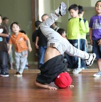 boy breakdance.jpg