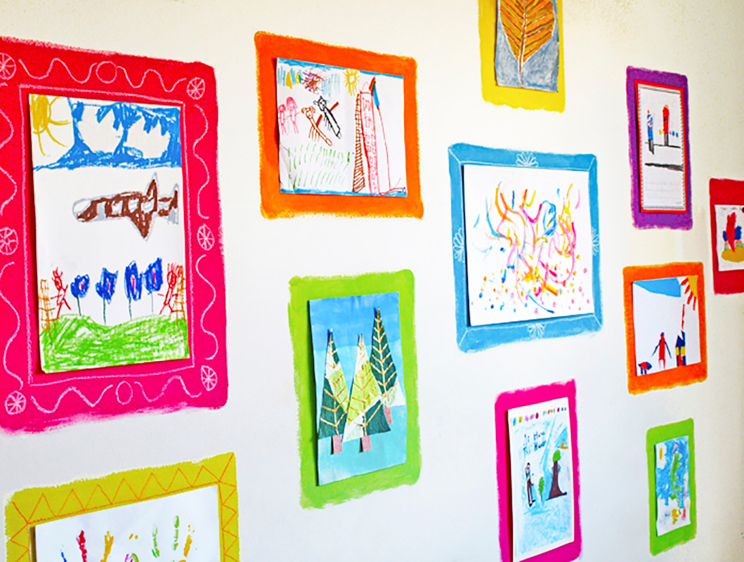 Kids Art Exhibition01.jpg